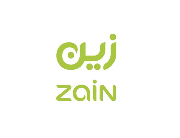 منسوبي شركة زين السعودية
