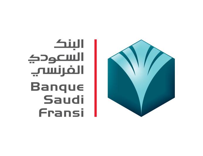منسوبي البنك السعودي الفرنسي