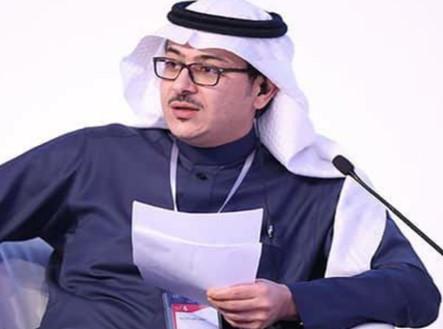 متابعي فيصل العبدالكريم