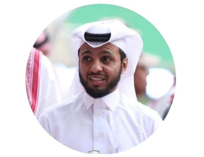 متابعي عبدالعزيز المريسل