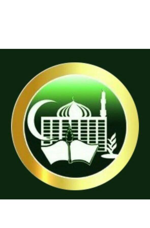 جمعية البر الخيرية بالرياض(فرع الفيحاء)